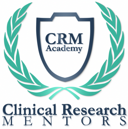 Clinical Research Mentors Academy